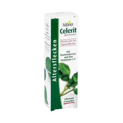 Celerit Bleichcreme  bei apotheke.at bestellen