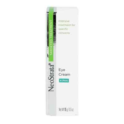 Neostrata Eye Cream  bei apotheke.at bestellen