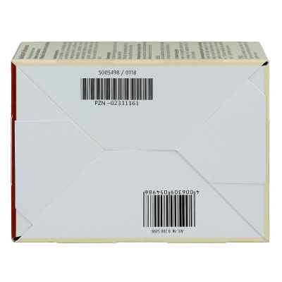 NatuPur Abführmittel zur Stuhl-Regulierung bei Reizdarm  bei apotheke.at bestellen