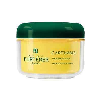 Furterer Carthame Hydro intensive Maske