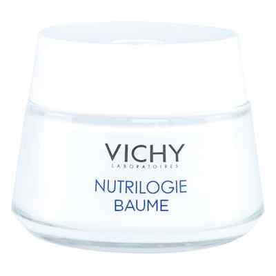 Vichy Nutrilogie reichhaltig Creme  bei apotheke.at bestellen
