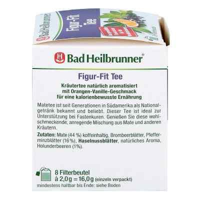 Bad Heilbrunner Tee Figur Fit Fastenunterstützung  bei apotheke.at bestellen