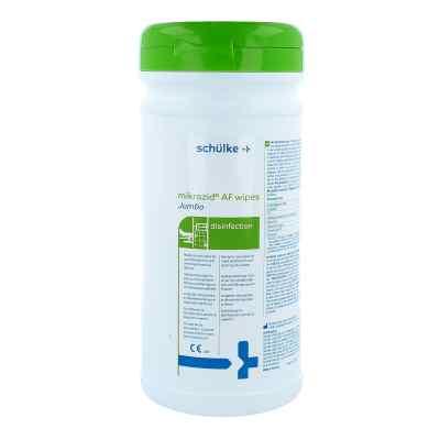 Mikrozid Af wipes Jumbo Dose Flächendesinfektion  bei apotheke.at bestellen