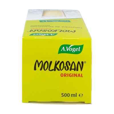 Molkosan A. Vogel  bei apotheke.at bestellen
