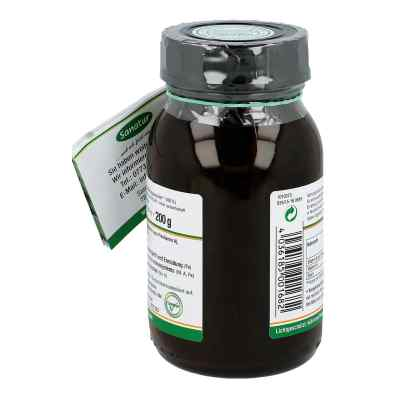 Biospirulina aus ökologischer Aquakultur Tabletten  bei apotheke.at bestellen