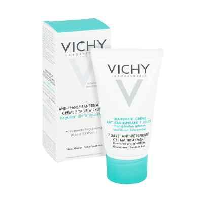 Vichy Deo Creme regulierend  bei apotheke.at bestellen