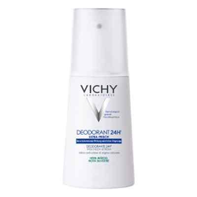 Vichy Deo Pumpzerstäuber herb würzig  bei apotheke.at bestellen