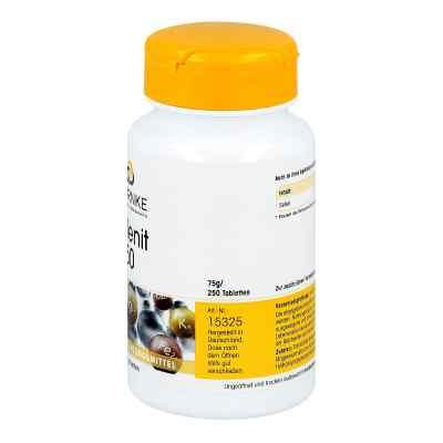 Selenit 50 Tabletten  bei apotheke.at bestellen