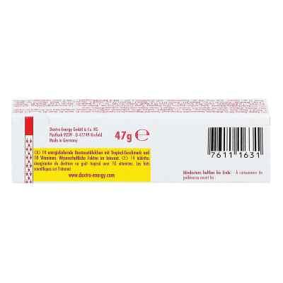 Dextro Energy Tropical + 10 Vitamine