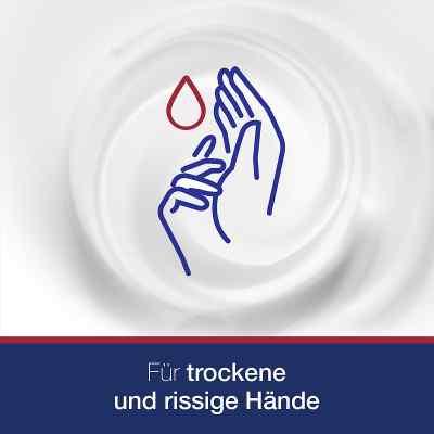 Neutrogena konzentrierte unparfümierte Handcreme  bei apotheke.at bestellen