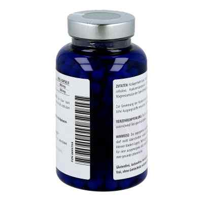 Hyaluronsäure 100+ Kollagen 400 Kapseln  bei apotheke.at bestellen