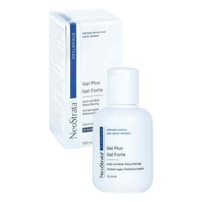 Neostrata Gel Plus 15 Aha  bei apotheke.at bestellen