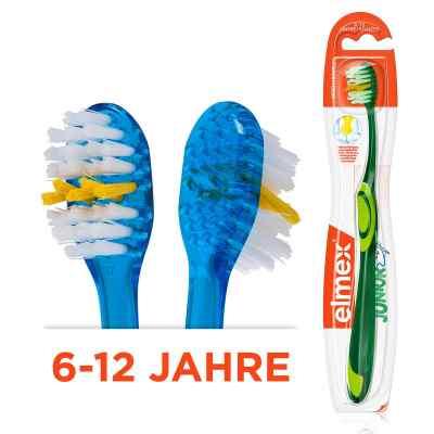 Elmex Junior Zahnbürste
