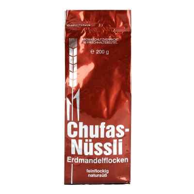 Chufas Nüssli  bei apotheke.at bestellen