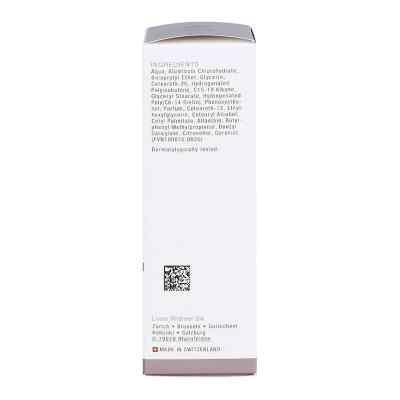 Widmer Deo Spray leicht parfümiert  bei apotheke.at bestellen