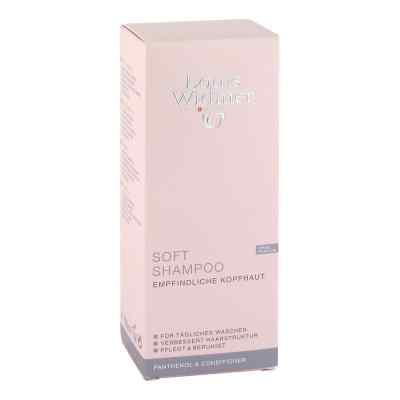 Widmer Soft Shampoo + Panthenol unparfümiert  bei apotheke.at bestellen