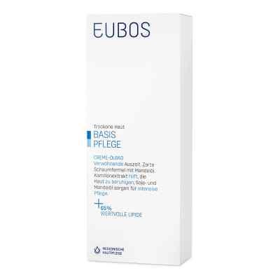 Eubos Creme ölbad  bei apotheke.at bestellen