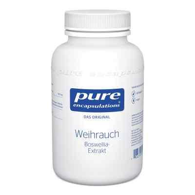 Pure Encapsulations Weihrauch Boswel.extr.kps.  bei apotheke.at bestellen