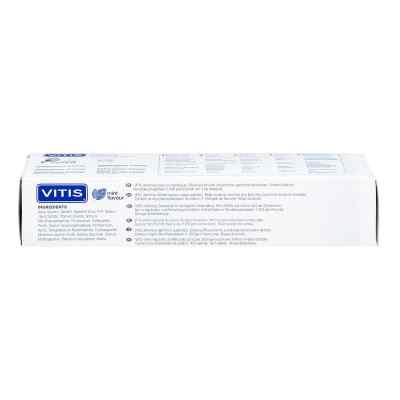 Vitis whitening Zahnpasta  bei apotheke.at bestellen