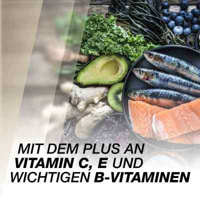 Frubiase Magnesium Plus Brausetabletten  bei apotheke.at bestellen
