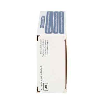 Ginkgo 100 mg Kapseln+b1+c+e  bei apotheke.at bestellen