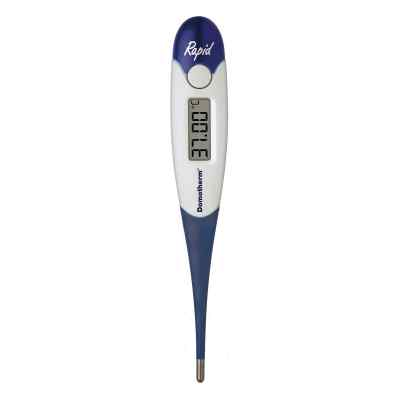 Domotherm Rapid Fieberthermometer  bei apotheke.at bestellen