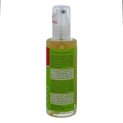 Speick natural Aktiv Deo-spray  bei apotheke.at bestellen