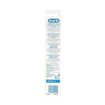 Oral B Proexpert Premium Proflex 40 Zahnbürste mittel  bei apotheke.at bestellen