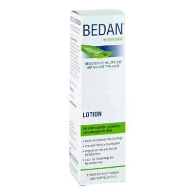 Bedan Lotion  bei apotheke.at bestellen