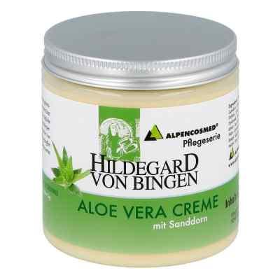 Hildegard V. Bingen Aloe Vera Creme  bei apotheke.at bestellen