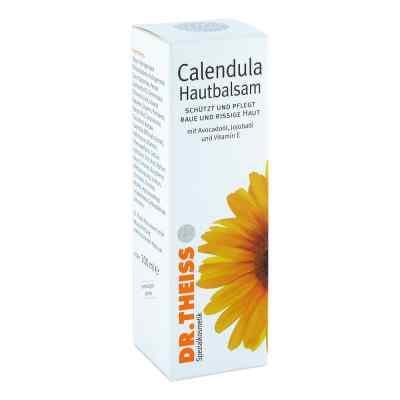 Dr.theiss Calendula Hautbalsam  bei apotheke.at bestellen