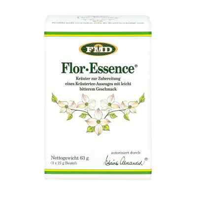 Flor Essence Tee  bei apotheke.at bestellen