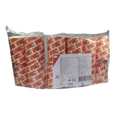 Polsterwatte Binde 3m 7,5cmx2,7m Rolle Mw03  bei apotheke.at bestellen
