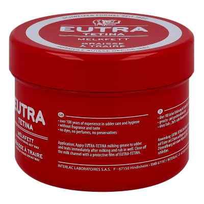 Melkfett Eutra Tetina  bei apotheke.at bestellen