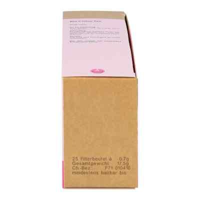 Cistus Bio Tee Filterbeutel  bei apotheke.at bestellen