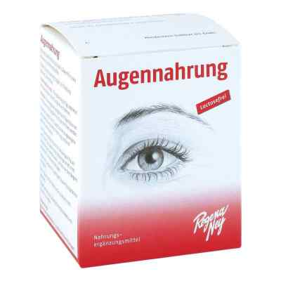 Augennahrung Tabletten  bei apotheke.at bestellen