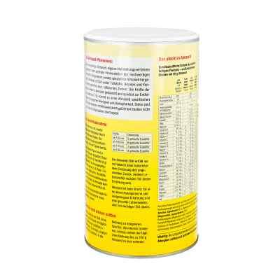 Almased Vital-pflanzen-eiweisskost  bei apotheke.at bestellen