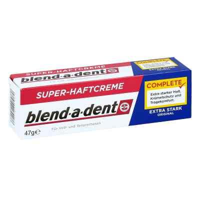 Blend A Dent Super Haftcreme extra stark 168100  bei apotheke.at bestellen