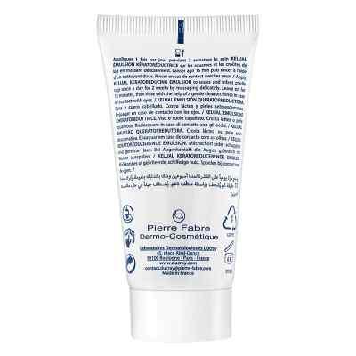 Ducray Kelual Emulsion  bei apotheke.at bestellen