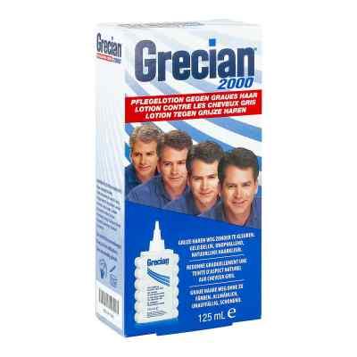 Grecian 2000 Pflegelotion gegen graues Haar  bei apotheke.at bestellen