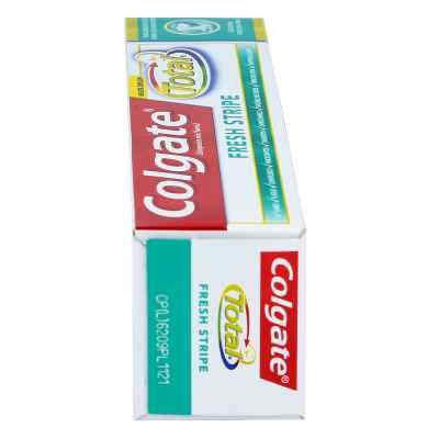 Colgate Total Fresh Stripe Zahnpasta