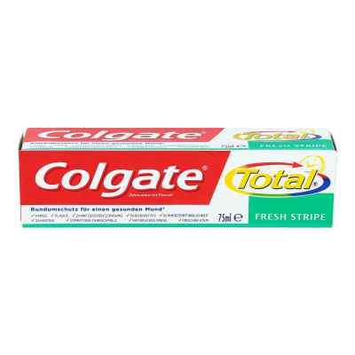 Colgate Total Fresh Stripe Zahnpasta  bei apotheke.at bestellen