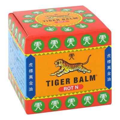 Tiger Balm rot N  bei apotheke.at bestellen