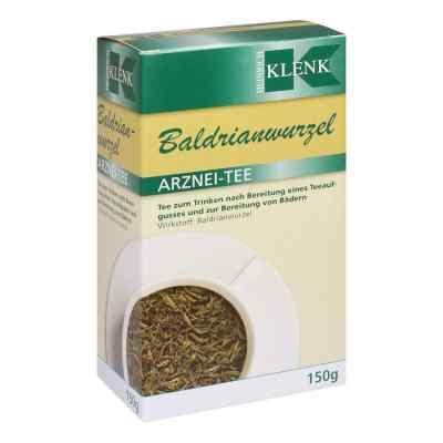 Baldrianwurzel-Tee  bei apotheke.at bestellen