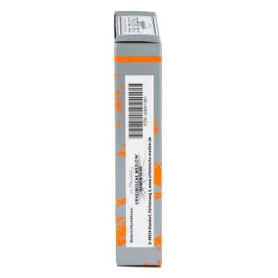 Cystus 052 Bio Halspastillen Honig Orange  bei apotheke.at bestellen
