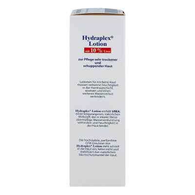 Hydraplex 10% Lotion  bei apotheke.at bestellen