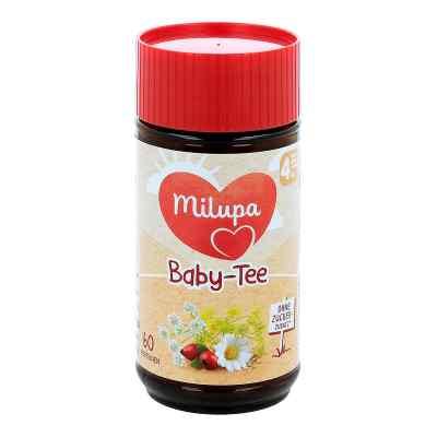 Milupa Bauchwohl Tee Instant  bei apotheke.at bestellen
