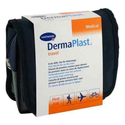 Dermaplast Erste Hilfe Set gross  bei apotheke.at bestellen
