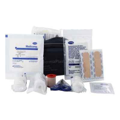 Dermaplast Erste Hilfe Set klein  bei apotheke.at bestellen