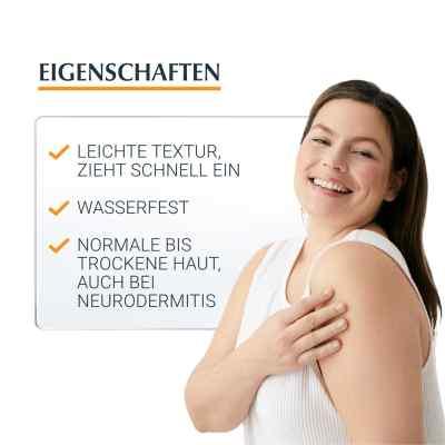 Eucerin Sun Lotion Extra Leicht Lsf 50  bei apotheke.at bestellen